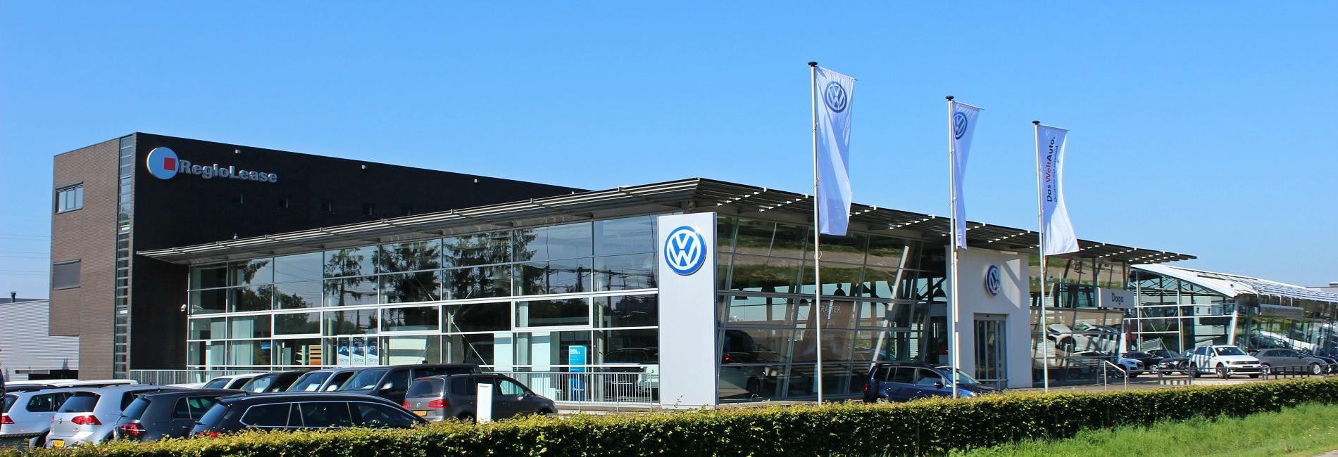Dealer Dago Doetinchem Volkswagen Nl