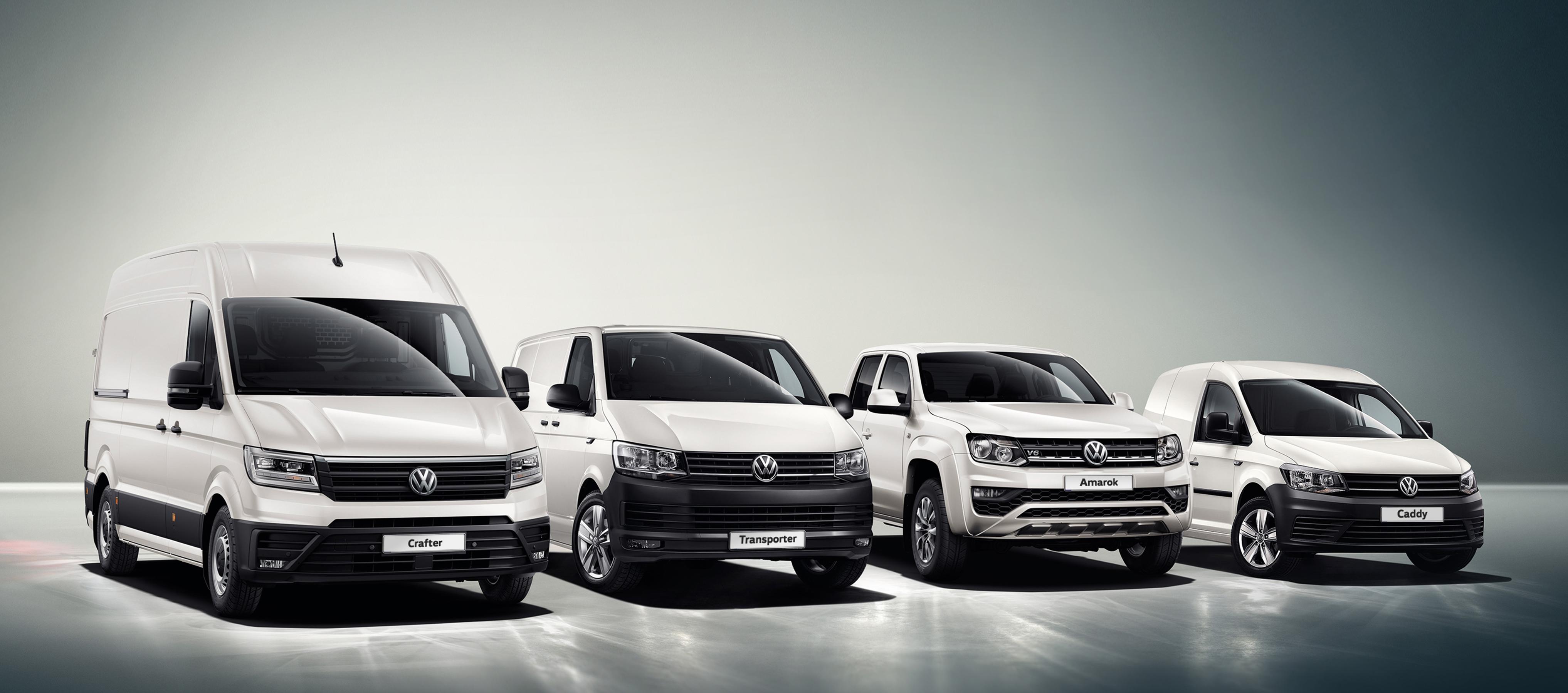 Volkswagen Modellen En Uitvoeringen Volkswagen