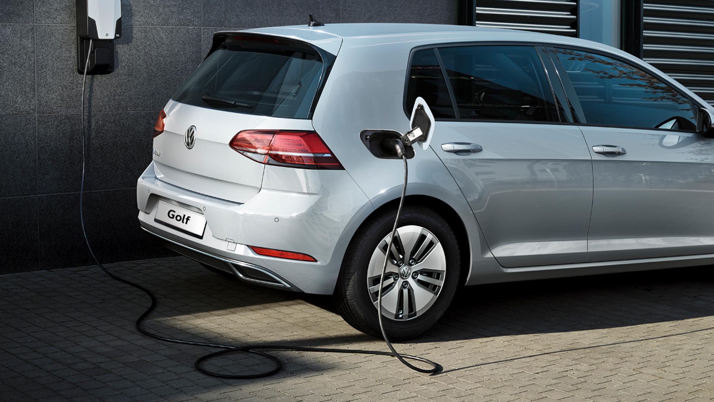 Erkende Volkswagen Garages : Garantie volkswagen