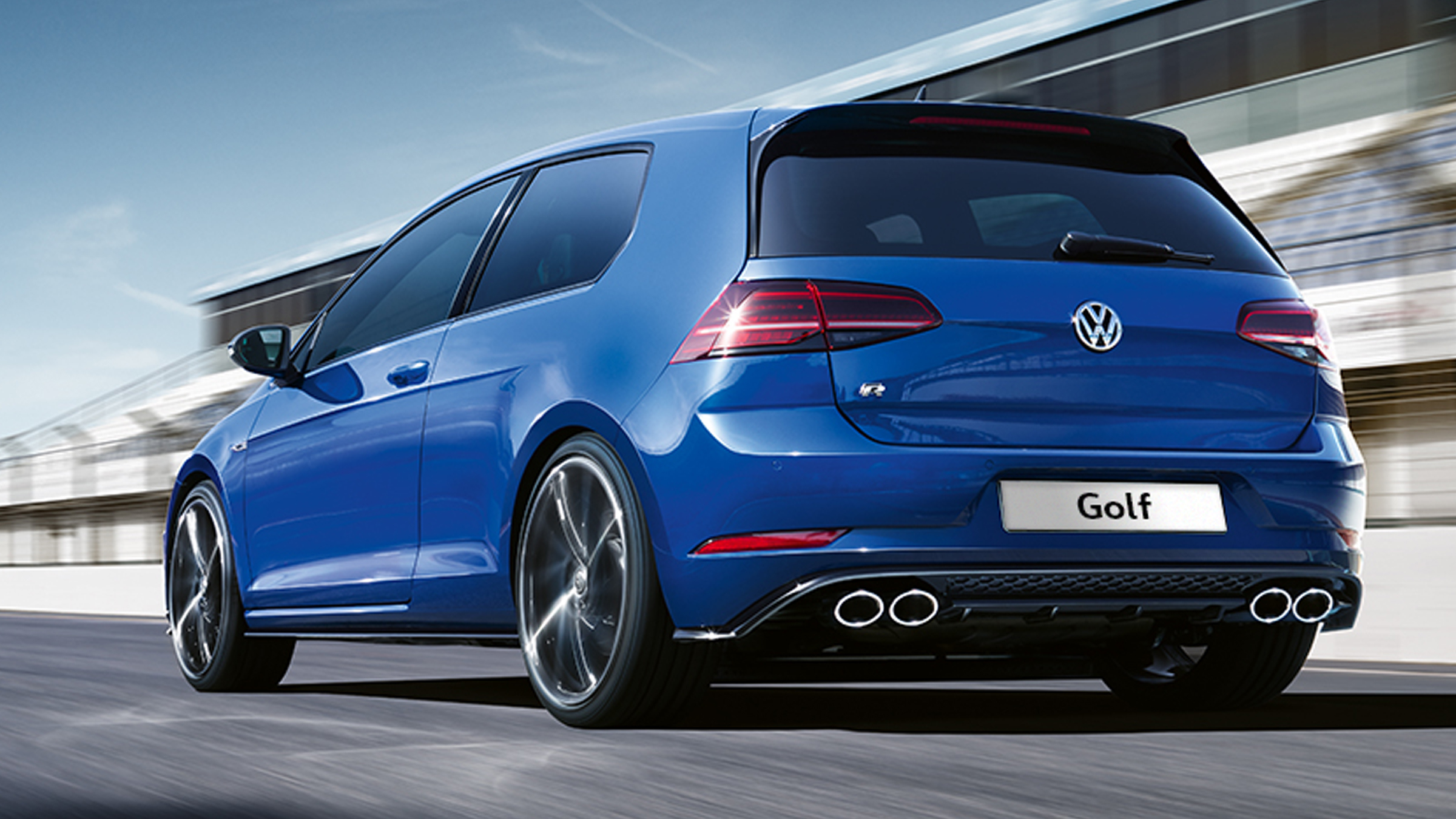 vw golf r lease deals 2018 lamoureph blog. Black Bedroom Furniture Sets. Home Design Ideas