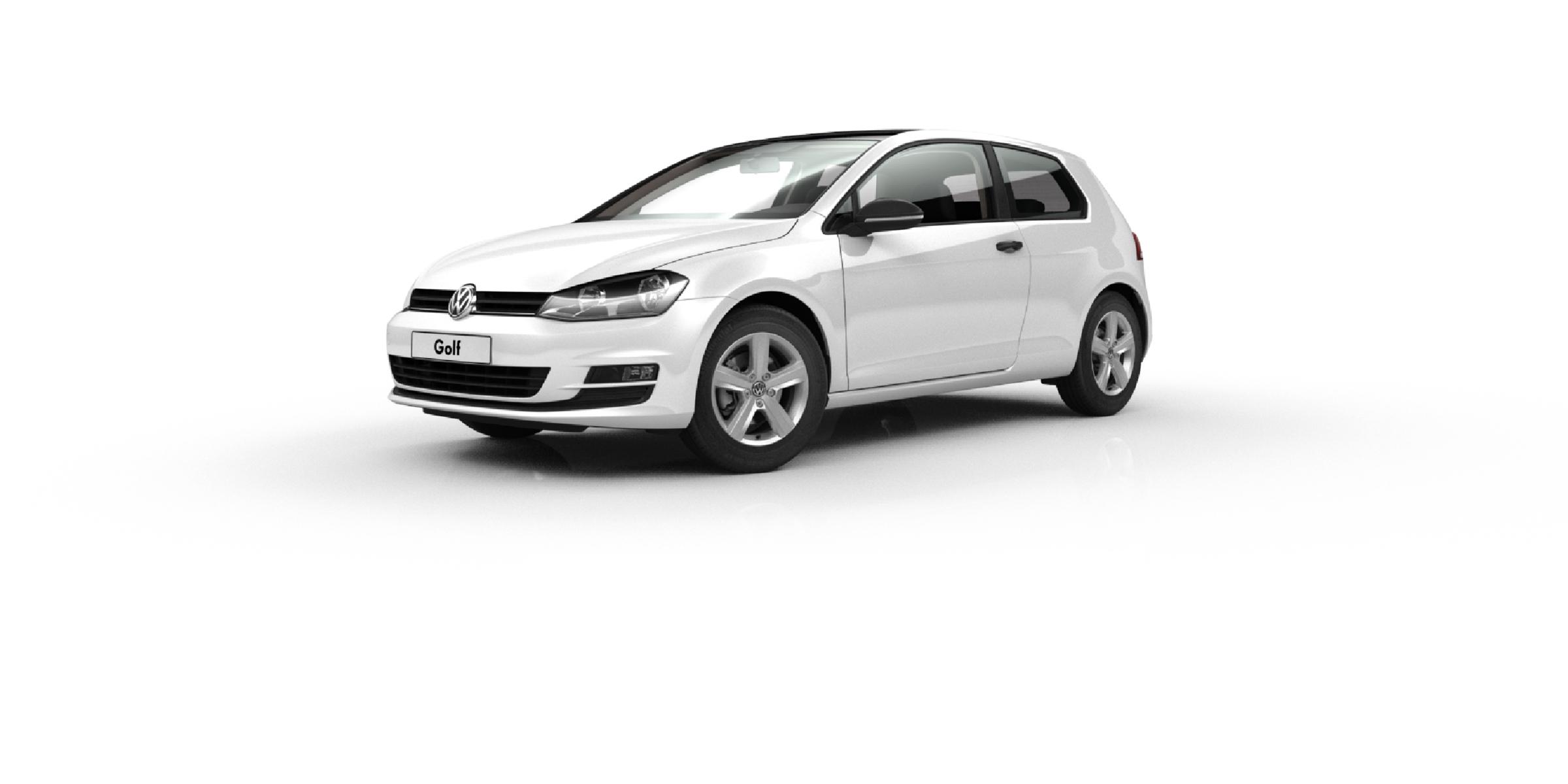 Volkswagen Occasions Bij Das Weltauto Volkswagen Nl