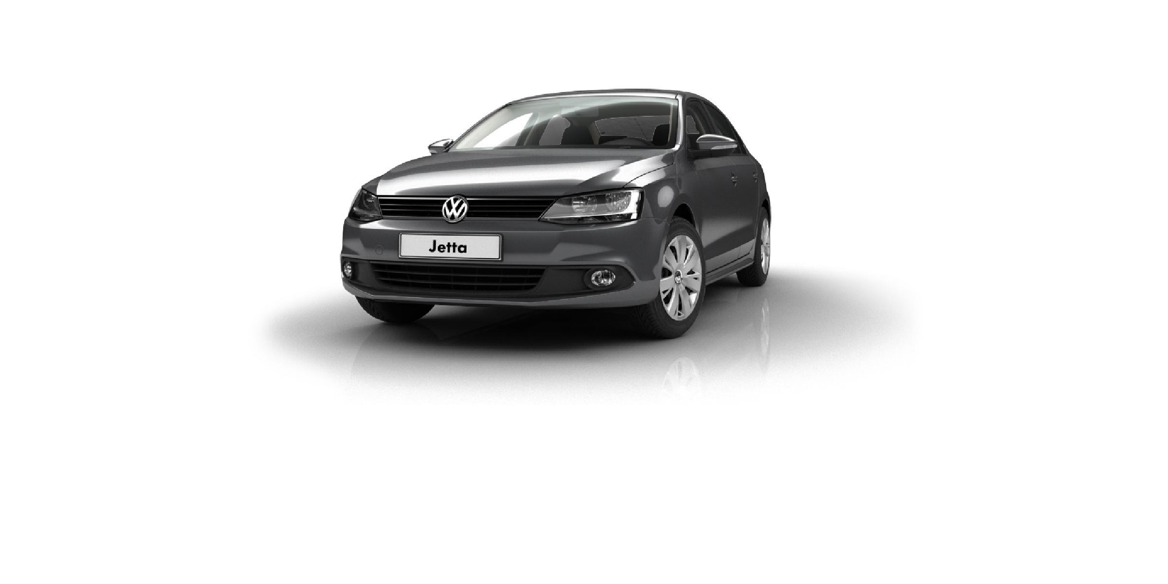 Volkswagen Polo Occasion Logisch