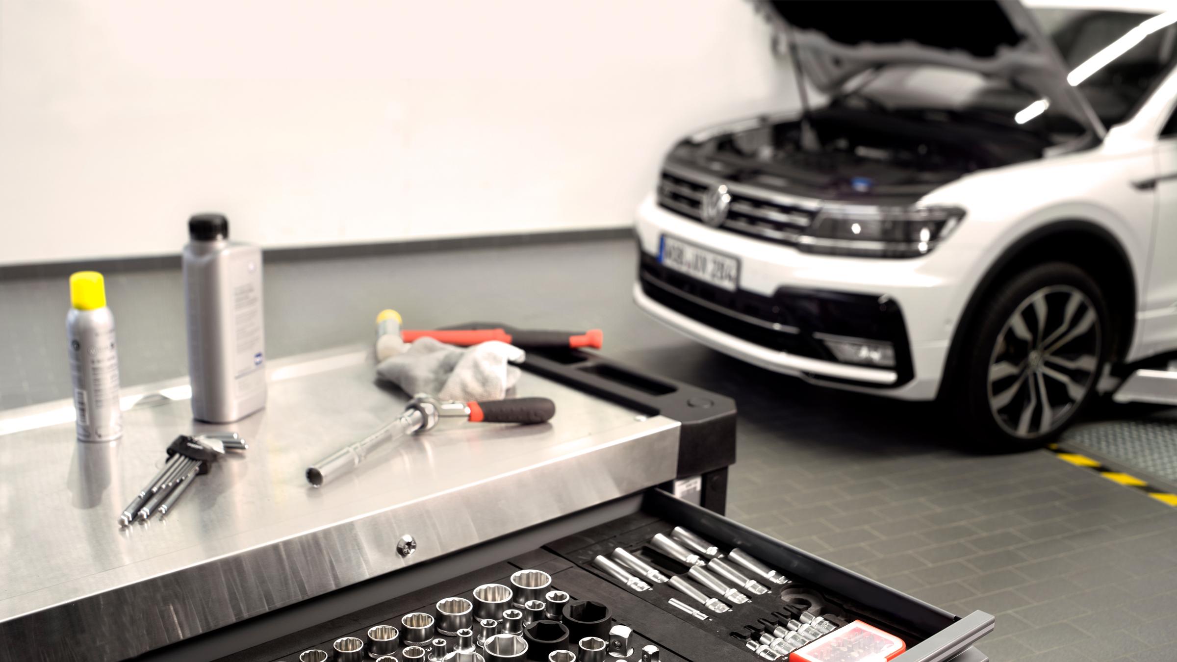 Apk Keuring Volkswagen