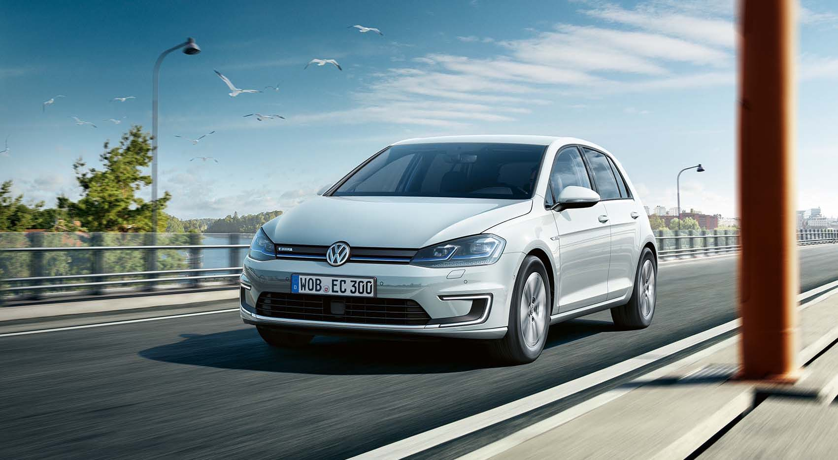 Verantwoord Rijden Volkswagen Nl