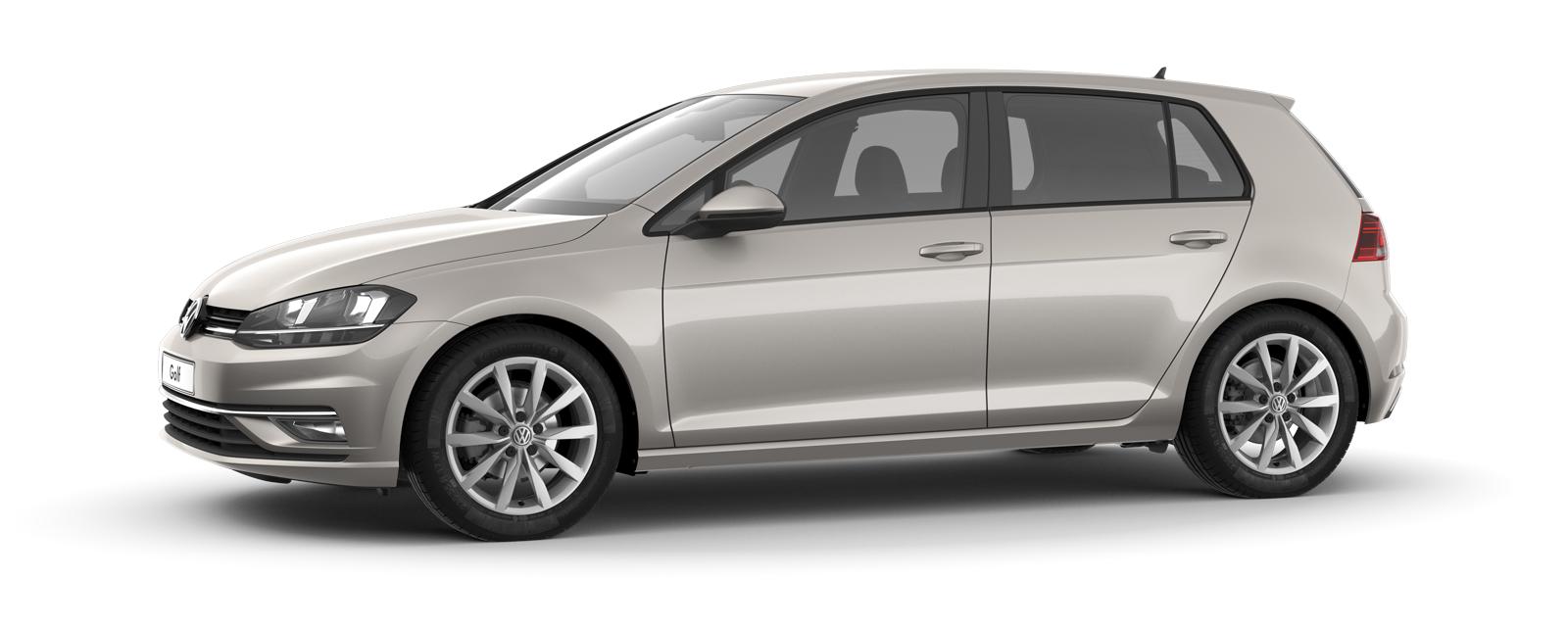 Volkswagen Private Lease Volkswagen