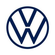 (c) Volkswagen.nl